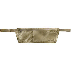 Tatonka Moneybelt natural